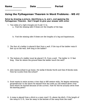 11  pythagorean theorem problems worksheets  math worksheets as well pythagorean theorem worksheets pdf – getaccuratetranslations as well Pythagorean Theorem Practice Worksheet Math Free Theorem Pythagorean besides  besides Pythagoras Theorem Questions in addition Pythagorean theorem Word Problems Worksheets   Siteraven likewise Pythagorean Theorem Practice Worksheet Math Math Worksheet Theorem furthermore Pythagorean Theorem Application Problems Math Kindergarten besides  as well 48 Pythagorean Theorem Worksheet with Answers  Word   PDF in addition  moreover  additionally Pythagorean theorem word problems furthermore Fillable Online Using the Pythagorean Theorem in Word Problems WS  2 additionally  as well Pythagorean Word Problems Math Theorem Word Problems Coloring. on pythagorean theorem word problems worksheets