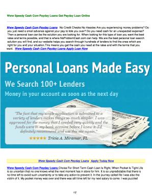 payday loans Covington TN