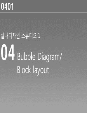 submit bubble chart template powerpoint pdf forms and document