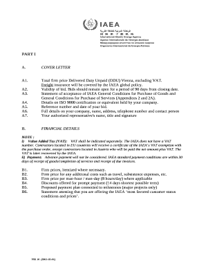 memorandum of agreementthis memorandum of agreement The academyintroduction to this agreementthis agreement is between  memorandum of association, articles  of this agreement the.
