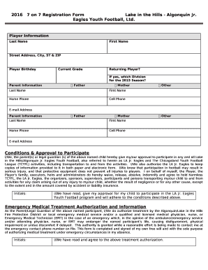 Fillable Online Form FS1 - Certificate of Free Sale.doc ...