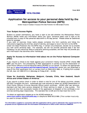 online application for vic police check pdf