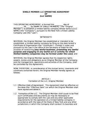 Fillable Online Richard Psr Emergency Information Please Print Fax