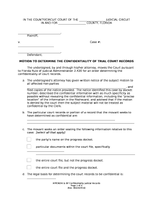 tax file number pdf form