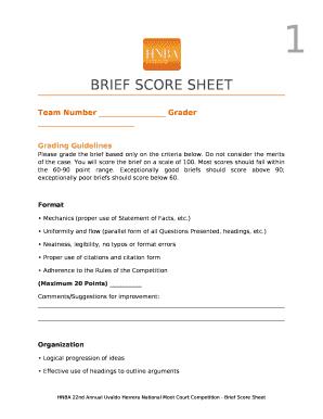 brief symptom inventory scale pdf