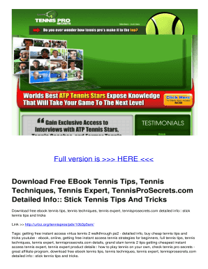 Thinkers tactics table tennis pdf for