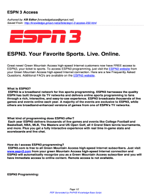 espn nba scores to Download in Word & PDF - Editable