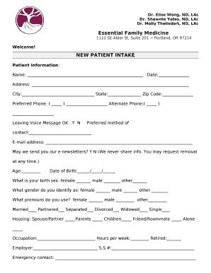Structogram online dating