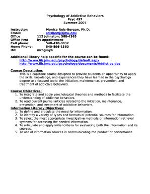 fillable online instructor monica reis bergan ph fax email print rh pdffiller com Aircraft MAINTEANCE Manuals Aircraft MAINTEANCE Manuals