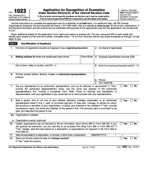 429217006 Sample C Application Forms on