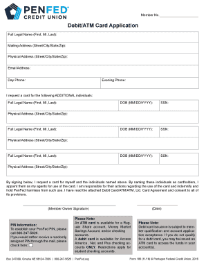 Pen Fed Credit Union >> Penfed Reconsideration Line Fill Out Online Documents Download In