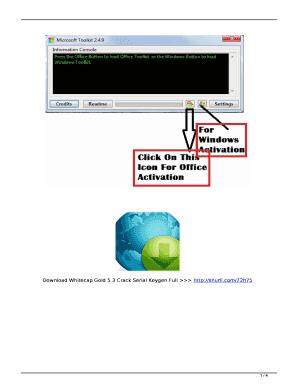 crack serial keygen download