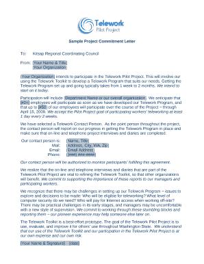 tax declaration letter, tax engagement letter, tax explanation letter, gift letter, tax credit letter, self employment letter, on tax extension letter template
