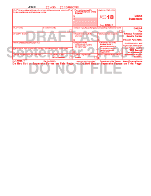 2015 form 1098t fillable