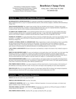 stonebridge life insurance claim form Insuranceservicenow - Fill Online, Printable, Fillable, Blank ...