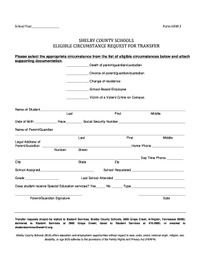legal guardianship form in case of death Templates - Fillable ...