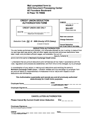 20 printable letter of transmittal sample doc forms and templates