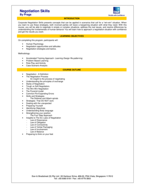 Call Off Sheet Fill Online Printable Fillable Blank border=