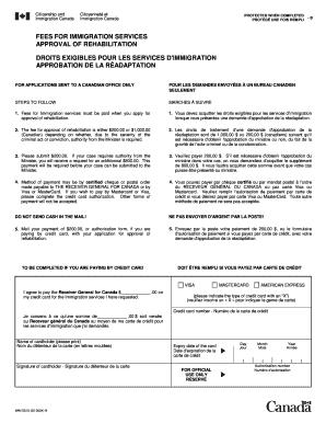 partnership tax return instructions 2011