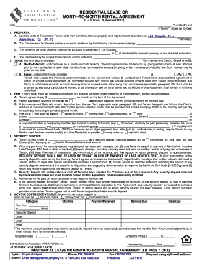cda agreement template - vehicle lease agreement between individual and company