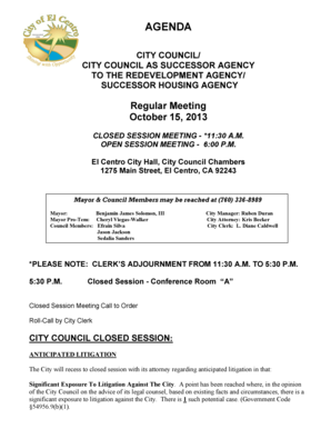 coordination of benefits form pdf scam