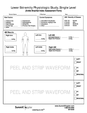 how to lower resting heart rate Forms and Templates ...