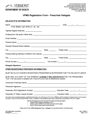 Bill Of Sale Form Vermont Purchase And Sale Contract Form ...