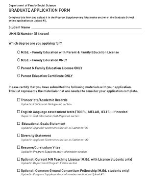 fillable online resume maker for freshers edit print download