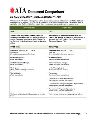 21 Printable Standard Form Of Agreement Between Contractor