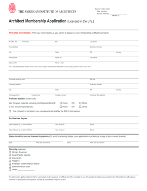 passport application form for minors online