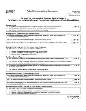 Fillable commercial sublease pdf - Edit, Print & Download Form ...