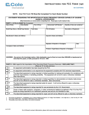 Editable harmonized tariff schedule 2017 - Fill Out, Print
