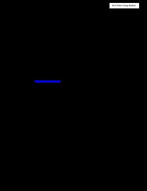 考雅思托福有什么用_雅思考试有什么用途_雅思6.5是什么水平