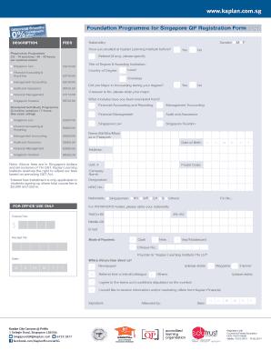 Asonet Optical Form - Fill Online, Printable, Fillable, Blank ...