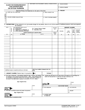how to print pdf fillable forms