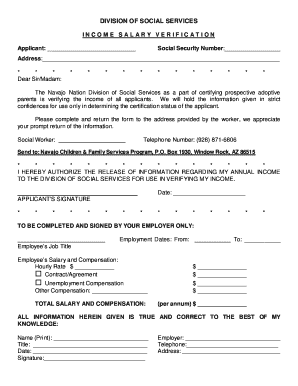 media release forms template
