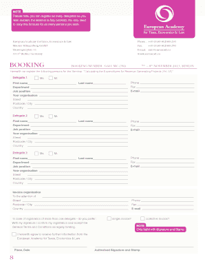 Printable brochure writing examples - Fill Out & Download