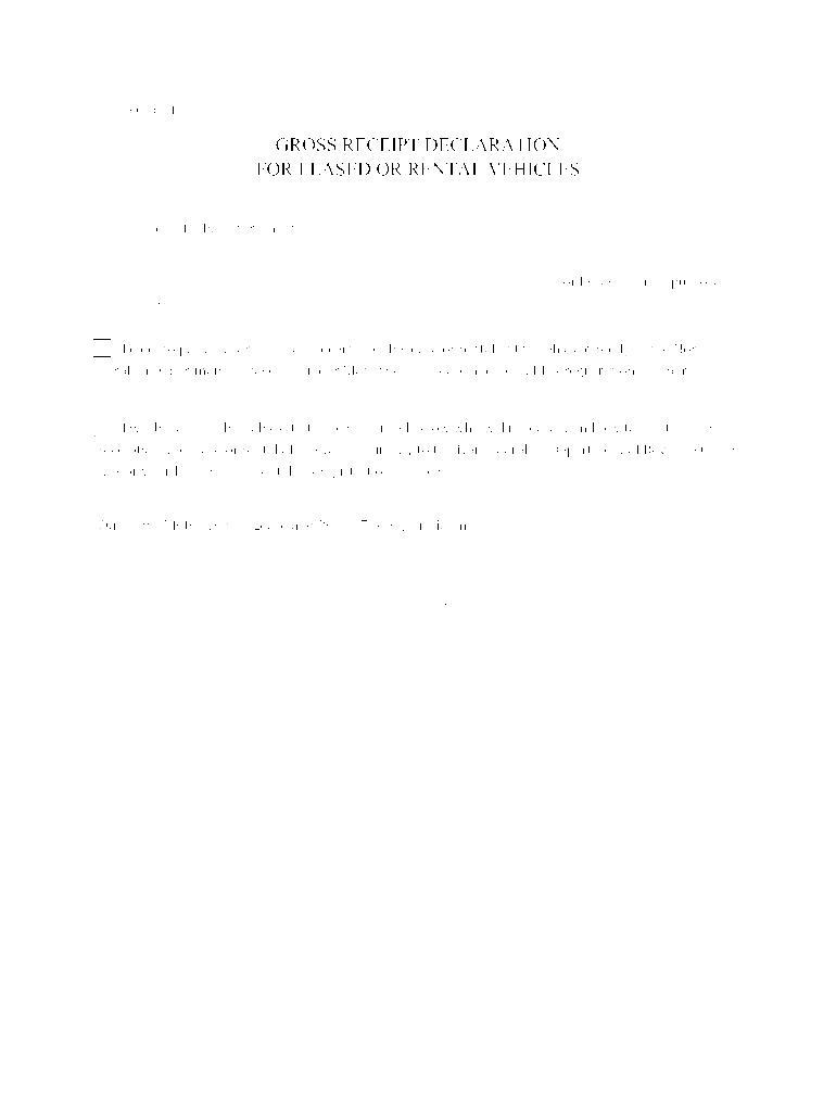 Mvr 608 - Fill Online, Printable, Fillable, Blank | PDFfiller