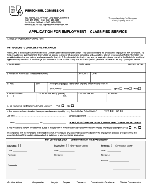 old age security application pdf