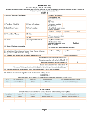 federal certified payroll form Templates - Fillable & Printable ...