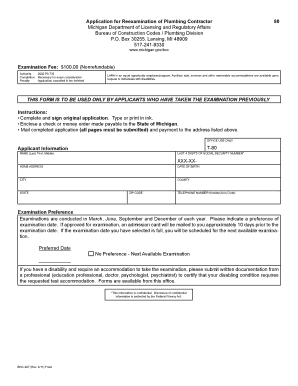 dd 214 separation codes Forms and Templates - Fillable & Printable ...