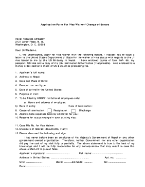 Client Termination Letter Sample from www.pdffiller.com
