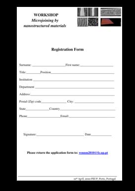 medical marijuana application form oregon