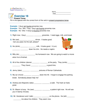 21 Printable College Essay Outline Template Forms Fillable Samples