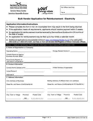 Sample letter to write off bad debt edit print download bulk vendor application for reimbursement spiritdancerdesigns Images