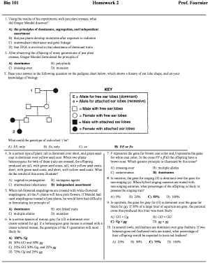 bio template amino - Fill Out Online, Download Printable