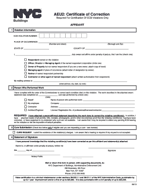 43898870 Online Application Form Birth Certificate Delhi on rhode island, new jersey, commonwealth dominica,