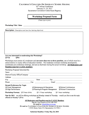 microsoft word construction proposal template