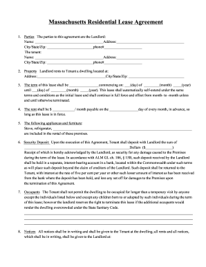 21 Printable Horse Free Lease Forms And Templates Fillable