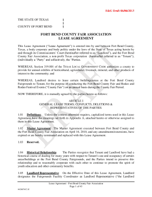 picture about Printable Lease Agreement Texas identified as Printable texas rent settlement legal guidelines - Edit, Fill Out